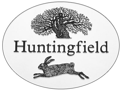 Huntingfield, Suffolk